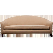Sofas by toddhase.com