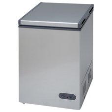 Avanti 3.3 Cu. Ft. Chest Freezer - CF1116PS