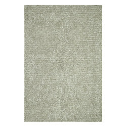 Loloi Rugs - Loloi Rugs Happy Shag Bronze Transitional Hand-Tufted Rug X-933200ZB10-PHPPAH - Hand-tufted in China of 100% polyester, the Happy Shag Collection showcases a variety of neutral and vibrantly colored shags with an amazing, cushiony feel underfoot. Polyester strands strategically surface from the plush pile to add an element of chicness and visual interest. With such a soft feel and lively color choices, Happy Shag is a great choice for cheerful family rooms or bedrooms.