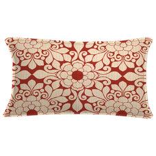 Decorative Pillows Brennan Home