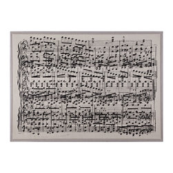 Tribute to Music Wall Art - I love it when a person's space tells a bit about who they are. For the masculine music connoisseur, this is the perfect conversation piece.