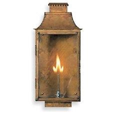 Traditional Lighting by lacazeinc.com