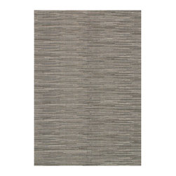 """Couristan - Monaco Larvotto Rug 2471/2044 - 2'3"""" x 11'9"""" - Perfect for an outdoor patio, deck or sunroom, the Monaco Collection is designed to convert your space to the perfect at-home escape. Pair one of these performance area rugs with your outdoor furniture to enhance any look. The subtle designs and neutral hues found in Monaco are sure to bring a relaxed ambiance to any room or space of your liking."""
