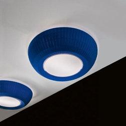 AXO Light - AXO Light | Bell Ceiling Light - Design by Fly Design, 2010.