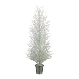 Silk Plants Direct - Silk Plants Direct Twig Tree (Pack of 1) - Pack of 1. Silk Plants Direct specializes in manufacturing, design and supply of the most life-like, premium quality artificial plants, trees, flowers, arrangements, topiaries and containers for home, office and commercial use. Our Twig Tree includes the following: