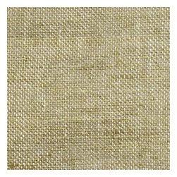 Drapery Street - Burlap Way Drapery Panel, Sage,  swatch - A Wonderful fabric that combines the texture of burlap with elegant colors and beautiful drape.  Available in 7 colors.