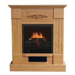 World Marketing Comfort Glow Ii Fireplace Comfort Glow W Ester Ii Electric Fireplace The