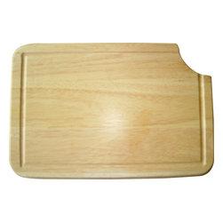 Cutting Boards - Cutting Board