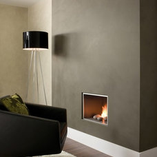 Contemporary Paint And Wall Covering Supplies by Armourcoat Surface Finishes