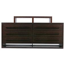 Modern Dressers by Z Gallerie
