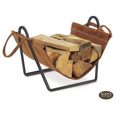 Traditional Fireplace Accessories by Home and Hearth Outfitters