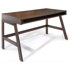 Contemporary Desks And Hutches by nestliving - CLOSED