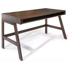 Contemporary Desks by nestliving - CLOSED