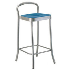 modern bar stools and counter stools by 2Modern