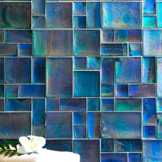 Tile by B•D•G Design Group