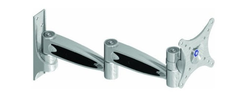 AUDIOP - Audiop MA2790 13 in.-27 in. TV Rotating Bracket - Max. holding weight: 15kg.