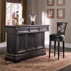 Traditional Bar Tables by Cymax