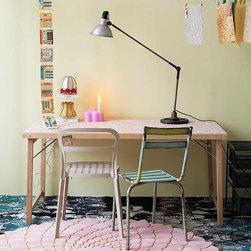 working desk-Stellan-Herner -