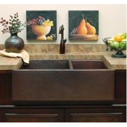 A Quick Guide To Choosing A Kitchen Sink (Part 1) - What Material Will Work Best - A Quick Guide To Choosing A Kitchen Sink (Part 1) - What Material Will Work Best