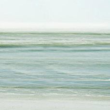 Beach Style Photographs by PurePhoto.com
