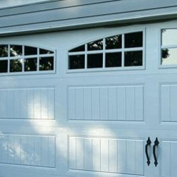 Garage door service - San Diego Garage Door Replacement has been providing the best Wood garage doors services in Carlsbad, USA. If you find the best company for Wood garage doors services then contact to San Diego Garage Door. We have 15 years experience in this service. Contact us at 888-503-0378.