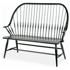 traditional benches by americancountryhomestore.com
