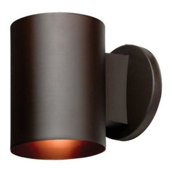 Poseidon Outdoor Wall Sconce No. 20363 by Access Lighting -