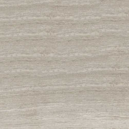 "Marca Corona - Times Grey Natural 6"" x 24"" - 11.63 Square Feet per Carton"