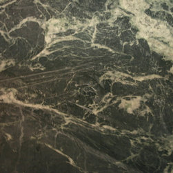 Soapstone Colors -