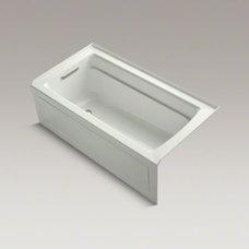 Contemporary Bathroom Tile by Kohler