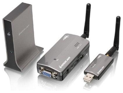 Home Electronics by shopiogear.com