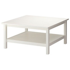 Modern Coffee Tables by IKEA