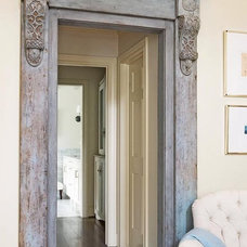 Photo from http://www.traditionalhome.com/images/101865128_p.jpg