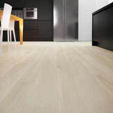 Contemporary  by Cercan Tile