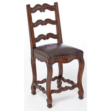 Traditional Dining Chairs by Ambella Home Collection, Inc.