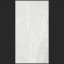 Stone & Co - Botticino 12x24 Polished Marble Tile - Botticino is a warm beige very durable marble. Botticino 12x24 tile can be use for either floor or wall.