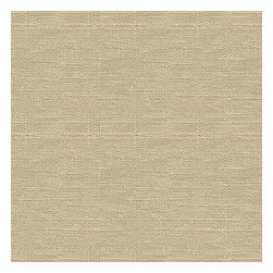Taupe Lightweight Linen Fabric - Lighweight linen blend with characteristic light slubs in light taupe.Recover your chair. Upholster a wall. Create a framed piece of art. Sew your own home accent. Whatever your decorating project, Loom's gorgeous, designer fabrics by the yard are up to the challenge!