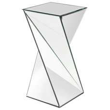 Contemporary Side Tables And End Tables by Lamps Plus
