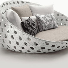 Contemporary Sofas by Architonic