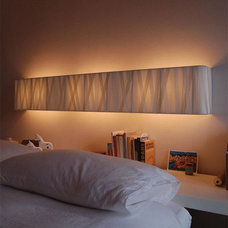Modern Wall Lighting by 2Modern