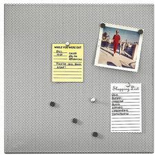 Modern Bulletin Boards And Chalkboards by SmartFurniture