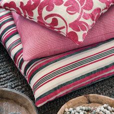 Modern Upholstery Fabric Modern Upholstery Fabric