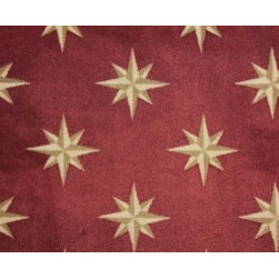 Showroom Products - Offered in a variety of colors.  This product can be made in area rugs of any size, stair runners and wall to wall installed carpet. Purchase at Hemphill's Rugs & Carpets
