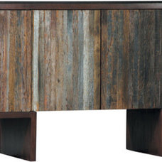 Contemporary Console Tables by High Fashion Home