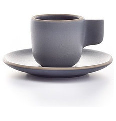 modern dinnerware by Heath Ceramics