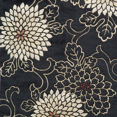 Asian Rugs by Momeni Rugs