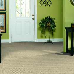 Sisal Raffia Carpet - Website