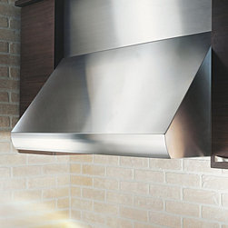 Kobe - Kobe CH0030SQB-WM-1 30W in. CH100 Series Wall Mounted Range Hood Multicolor - CH - Shop for Hoods and Accessories from Hayneedle.com! Glamorous oversized range straight from a five-star restaurant to your homeHigh-performance internal single blower with double horizontal squirrel cage fanUser-friendly controls are convenient and easy to use2 high-efficiency 3W LED bulbs save energy and provide brilliant light for safe cooking2 professional baffle filters trap grease effectively and are easy to cleanFits ceilings up to 8 ft. highAbout KOBE Range HoodsA world leader in quiet kitchen ventilation Kobe Range Hoods are designed by the Japanese-based Tosho & Company Ltd. Their products feature revolutionary QuietMode technology inspiring their motto: So Quiet You Won't Believe It's On! The result of extensive research and development the innovative QuietMode feature allows you to operate your range hood without irritating fan noise while cooking or entertaining guests in the kitchen. Kobe Range Hoods has been providing quality products and exceptional customer service in the United States and Canada for over 40 years.