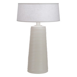 Koffi Table Lamp