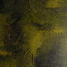 Modern Artwork by ArtsyHome.com